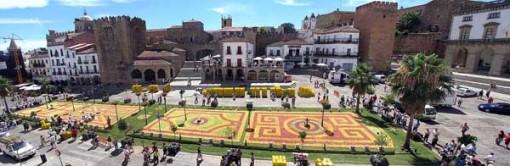 plaza_06