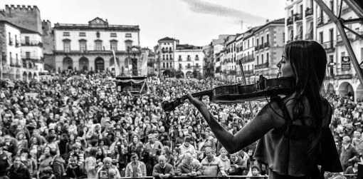 womad_02