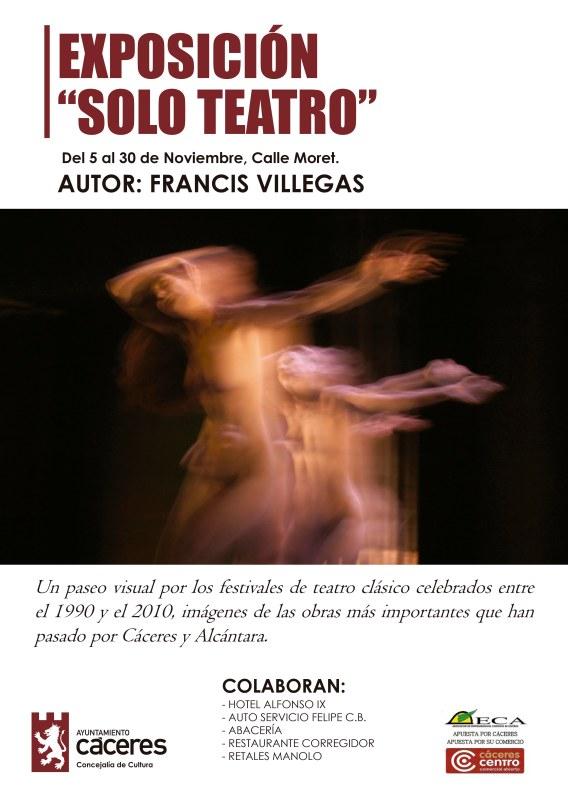 SOLO TEATRO.indd